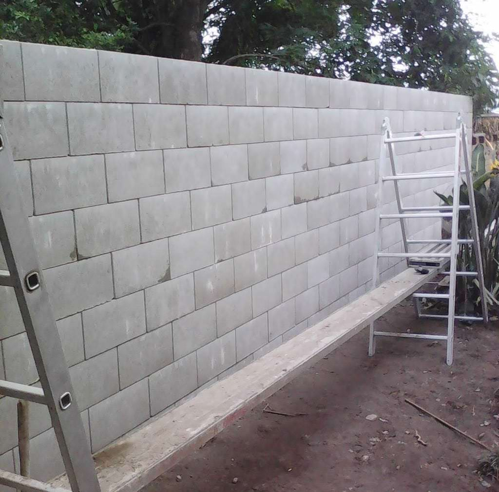 MLC Fab Landscaping Hunter Valley | Retaining Wall, Paving, Rendering, Fencing and Garden Landscaping.