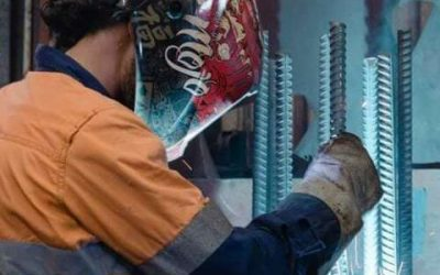 Onsite Welding Hunter valley